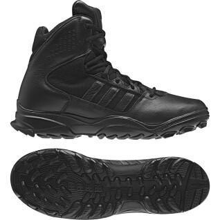 adidas GSG-9.7 Shoes