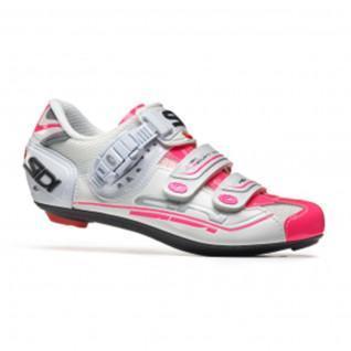 Women's shoes Sidi Genius 7