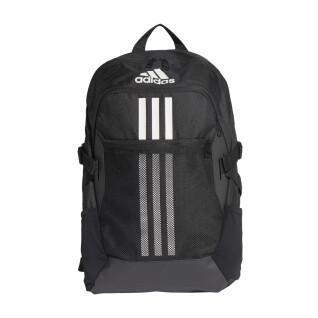 Backpack adidas Tiro Primegreen