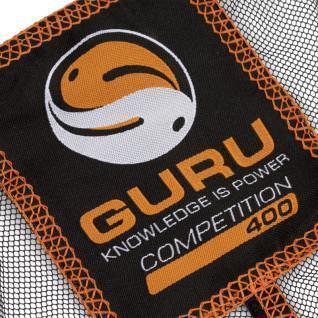 Guru Landing net Speed 400 landing net head