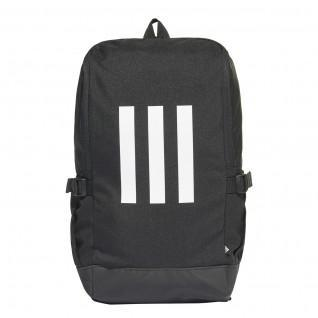 Backpack adidas Essentials 3-Bandes Response