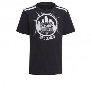 adidas Disney Kids T-Shirt