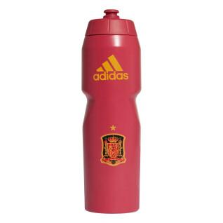 Flask Spain Euro 2020