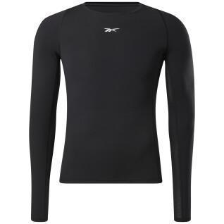 Compression jersey Reebok United by Fitness