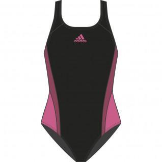 adidas Lineage G Children's Swimsuit G