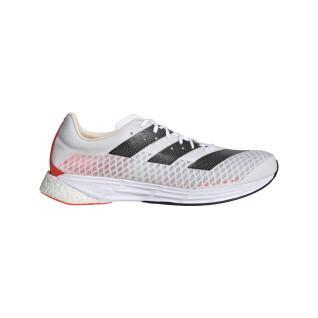 Running shoes adidas Adizero Pro
