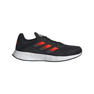 Running shoes adidas Duramo SL