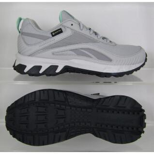 Women's shoes Reebok Ridgerider 6 Gore-Tex