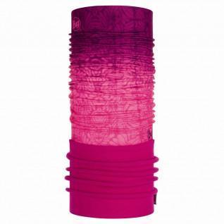 Necklace Buff boronia pink sport