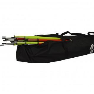 Sportifrance slalom pole kit