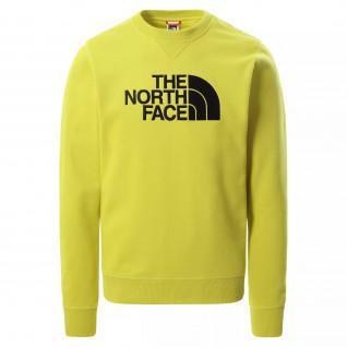 The North Face Classic Sweatshirt
