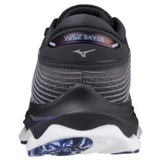 Women's shoes Mizuno Wave Sky 5