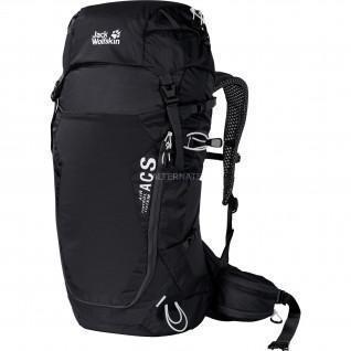 Jack Wolfskin Backpack