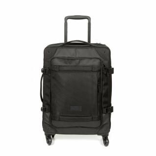 Travel bag Eastpak Trans4 CNNCT S