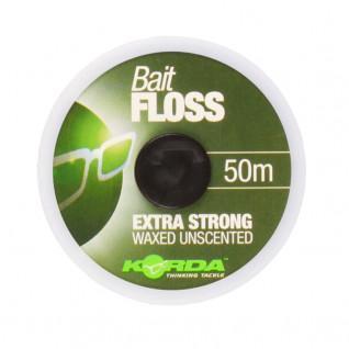 Korda Bait Floss Tooth Thread