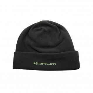 Korum fleece hat
