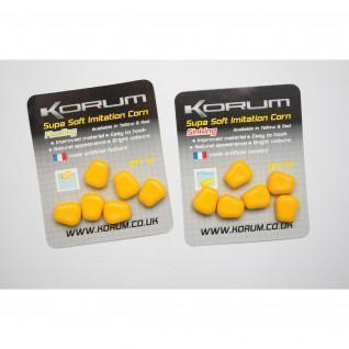 Artificial corn Korum Supa So' - Sinking