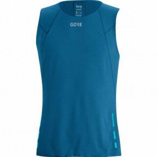 Gore Wear Contest Compression Tank Top