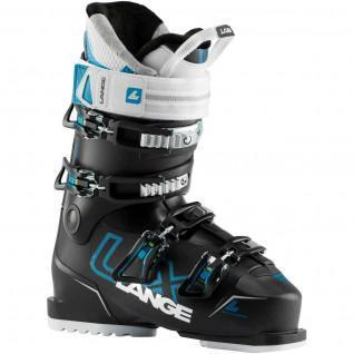 Women's ski boots Lange lx 70