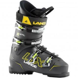 Lange lx rtl ski boots