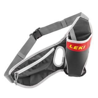 Leki banana water bottle holder