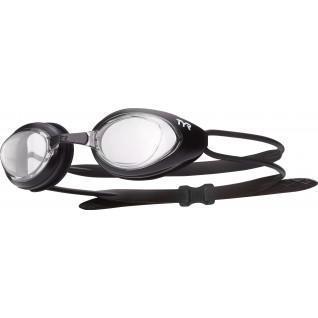 Swimming goggles TYR Blackhawk