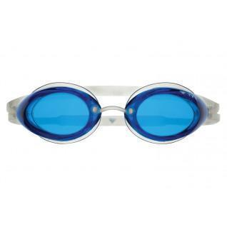 Swimming goggles TYR Tracer racing