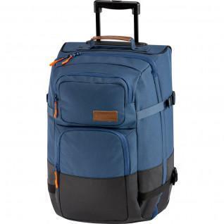 Lange Travel Bag