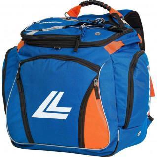 Backpack Lange heated