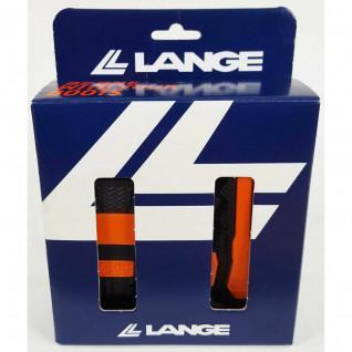 Lange gripwalk pin in sole kit