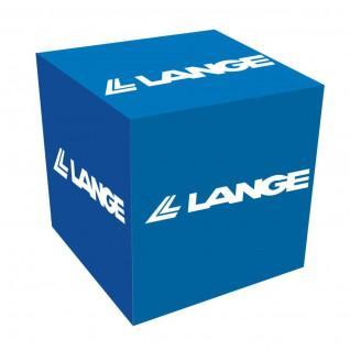 Lange foam cube