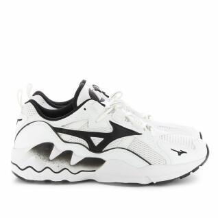 Sneakers Mizuno Wave Rider 1