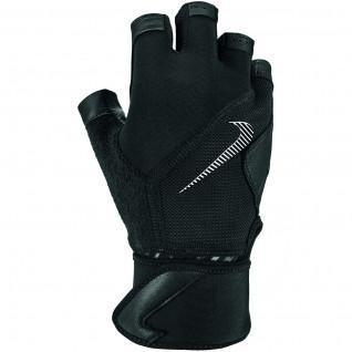 Nike elevated fitness gloves