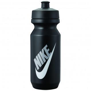 Nike big mouth graphic 2.0 650 ml water bottle