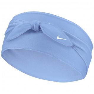 Nike Absorbent Bandana