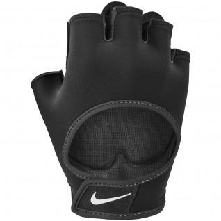 Nike gym ultimate women's gloves