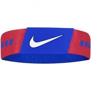 Nike Stretchy Band