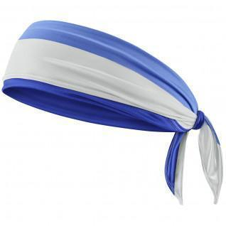 Nike cooling running bandana