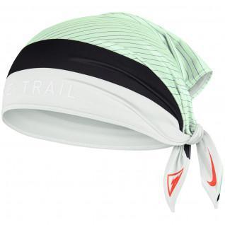 Nike garlic cooling bandana