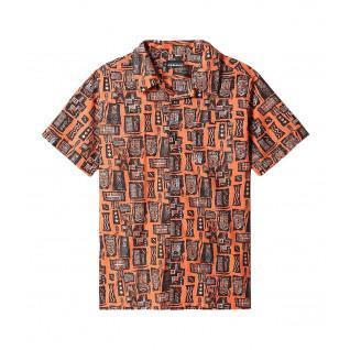 Napapijri Napali Shirt
