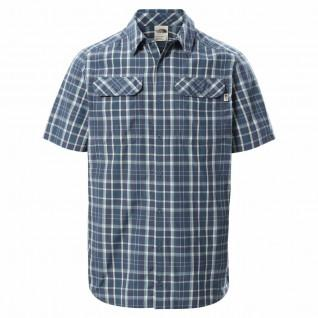 The North Face Pine Short Sleeve Shirt