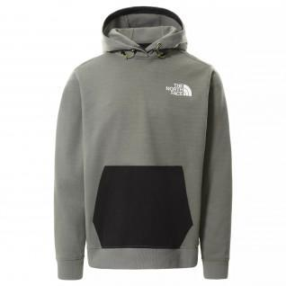 The North Face Tech Hoodie