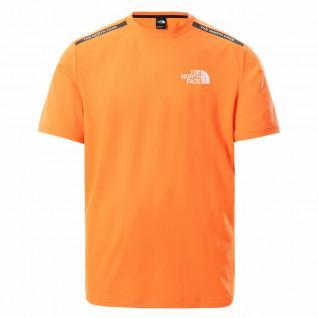 The North Face Athlete T-shirt