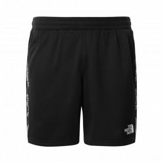 The North Face Ma Shorts