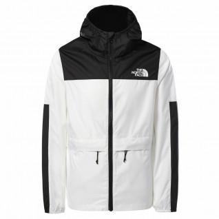 The North Face Lobuche Dryvent Kids Jacket