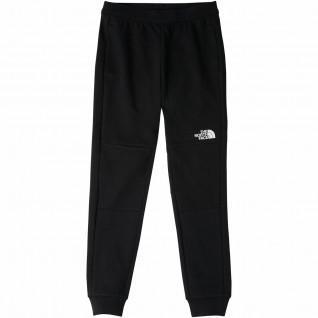 Children's trousers The North Face Slacker