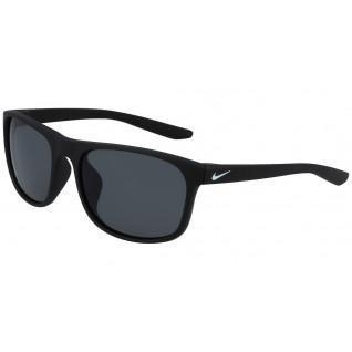 Nike Maverick Safety Glasses