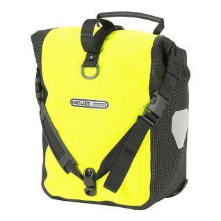 Bag Ortlieb Sport-Roller Classic 25L
