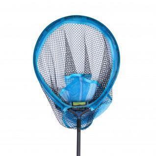"""Preston 16"""" Match Landing Net Net Net Head"""
