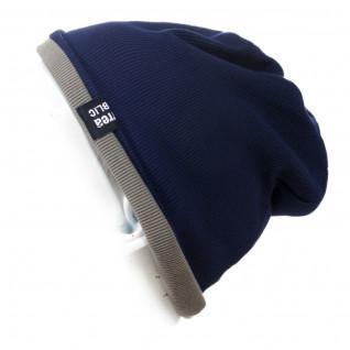 Errea essential extreme hat